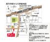 Kohenji_detail_bigmap